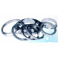 Quality Carbide Seal Ring for sale