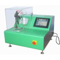 Quality EP200 common rail test bench for sale