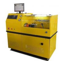 Quality CRS-100 test bench for sale
