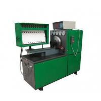 Quality 12PSB-2 injection pump test bench for sale