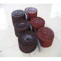 China Rubber Mulch Lawn Edging on sale