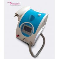 Quality Laser Tattoo Removal KS-QL01 for sale