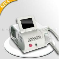 Quality Nd:YAG LASER Tattoo removal machine for sale