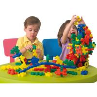 China Animal Fun Building Blocks on sale