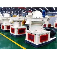 Quality Wood Pellet Mill for sale