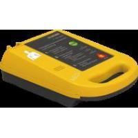 aed machine for sale