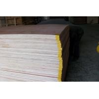Buy cheap 2.1mm&3.1mm plywood from wholesalers