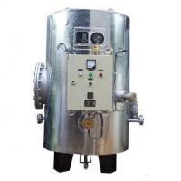 Quality DRG Electric Heating Calorifier for sale