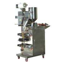 Quality Composite Film Sachet Packing Machine for sale
