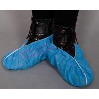 SHOE COVER SERIES Products Non woven shoe cover