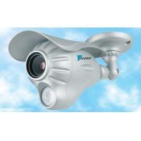 Quality 20m Patent Infrared IR Camera for sale