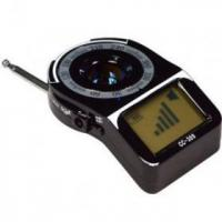 Quality Free shipping Full band detector Camera pinhole nemesis CC309 for sale