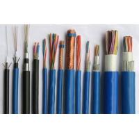 Quality Control Cables for sale