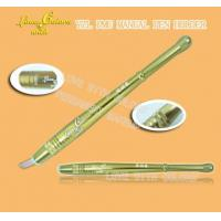 Quality Permanent Makeup Manual Pen YZL PMU manual pen/h... for sale