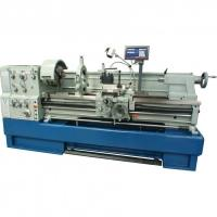 Quality Metal Working Machine  C6246 for sale