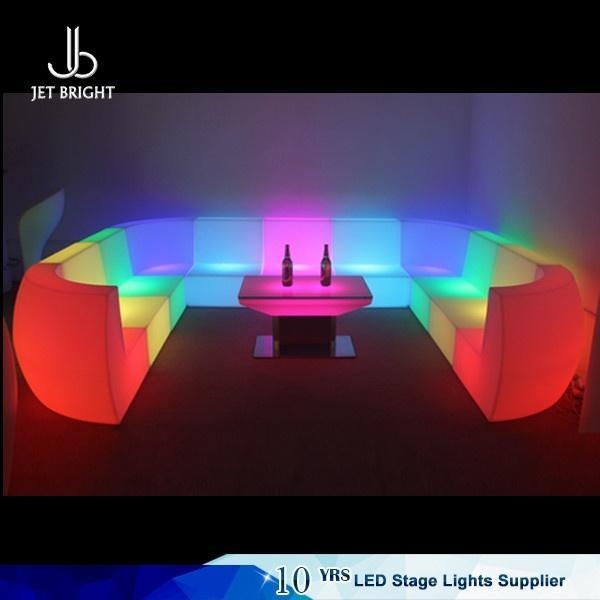 led furniture led sofa for sale 16817576. Black Bedroom Furniture Sets. Home Design Ideas
