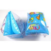 China Inflatable Arm Bands Inflatable Arm Bands on sale