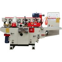Quality Panel Saw Series MB4013G 4 Spindle Four Side Moulder for sale