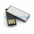Buy COB Series USB Drive SMT107 USB 2.0 at wholesale prices