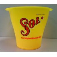 promotional products Ice bucket(1900)
