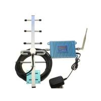 Buy cheap Signal Booster from wholesalers