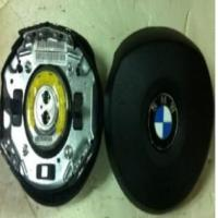 Quality airbag cover and airbag for sale