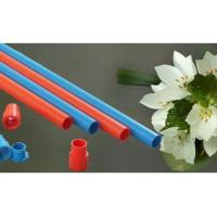 Quality PVC Conduit Pipe for sale