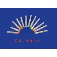 Quality Hypodermic Needles for sale