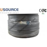 Quality FTTA RRU Fiber Patch cord for sale