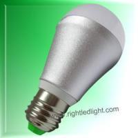 Buy cheap BL85-5W LED Bulb Light from Wholesalers