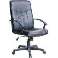 Quality Leather Chair KB-3001 for sale