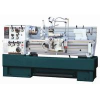 Quality Conventional Lathe WF-XB41/46(high quality) for sale