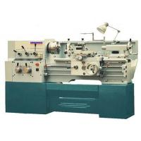 Quality Conventional Lathe WF-XA36/40(high quality) for sale