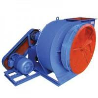 Quality GY4-68 boiler Centrifugal Ventilating Fan and Draught Fan for sale
