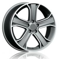Quality Topiae TP-111 Wheels for sale