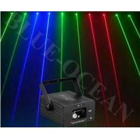 Quality Laser curtain/Cheap Dj laser lights/Laser rain/laser cannon/Christmas laser light(LH-MAGIC370) for sale