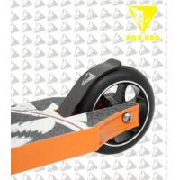 Quality FOX SCOOTER: Be open to new things, new experiences! for sale