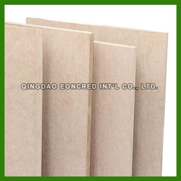 Mdf thin sheet for sale