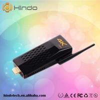 Quality CS008 Android TV stick RK3288 quad core 2G/8G for sale