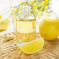 Quality Bergamot Oil for sale