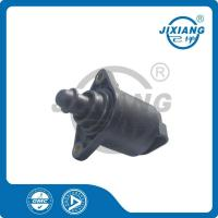 Quality Idle air control valve/MAGENT MARELL:801001185201 B35/30 OEM:1920AH for sale