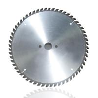 Quality Aluminum Cutting Tungsten Carbide Tipped Circular Saw Blades for sale