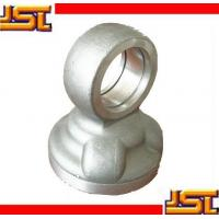 2011 Investment casting/OEM FOUNDRY WORK