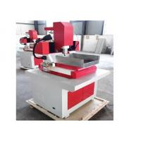 Quality YN 6090 CNC Router for sale