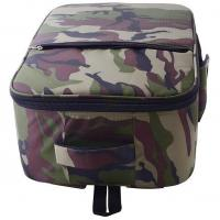 Buy cheap Camouflage Backpack bag for DJI Phantom 2 / vision / vision+ from wholesalers