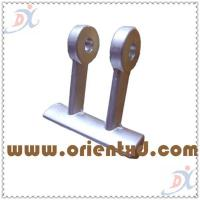 Buy cheap Precision casting item 20140303001 from Wholesalers