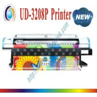 Quality PHEATON OUTDOOR PRINTER UD-3208P for sale