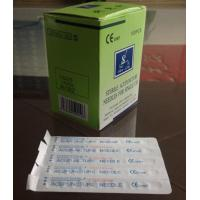 Shen Long brand disposal acupuncture needles
