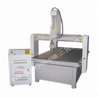 Quality Regular Style CNC Wood Working Machine for sale