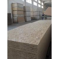 Quality Chipboard for sale